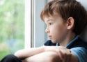 Дете с хронично заболяване