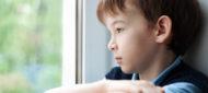 Какво премълчават здравите братя и сестри на хронично болните деца