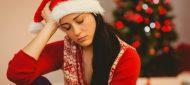 Дилемата на една баба по празниците